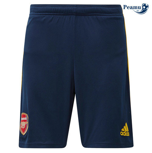 Short da calcio Arsenal Exterieur 2019-2020