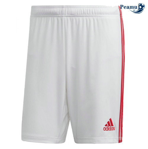 Short da calcio Arsenal Domicile 2019-2020
