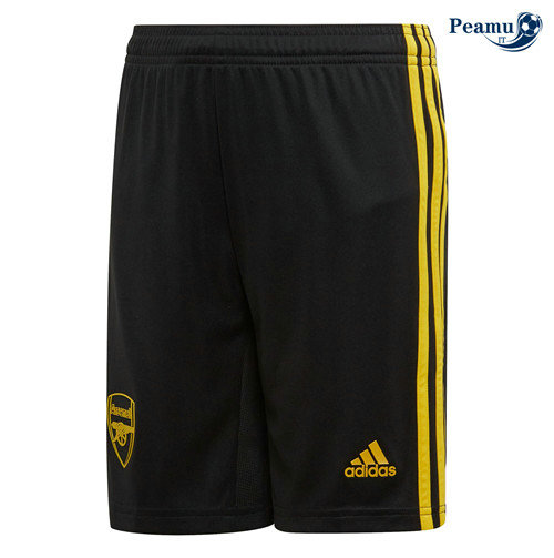 Short da calcio Arsenal Third 2019-2020