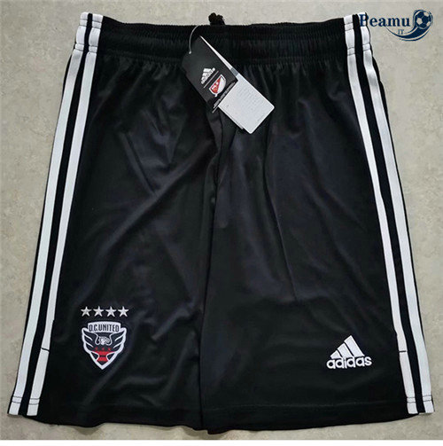 Short da calcio DC United Exterieur 2020-2021