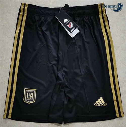 Short da calcio Los Angeles Domicile 2020-2021
