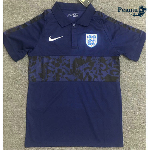 Maillot foot Angleterre training 2020-2021