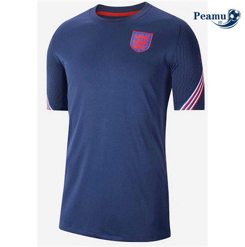 Maillot foot Angleterre Pre-Match 2020-2021