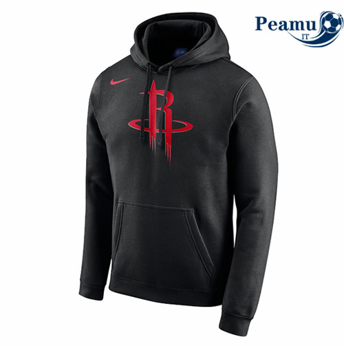 Peamu - Felpa Houston Rockets