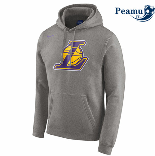 Peamu - Felpa Los Angeles Lakers