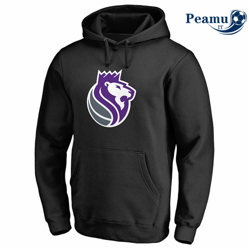 Peamu - Sweat à capuche Sacramento Kings
