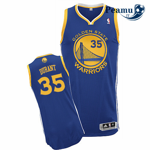 Peamu - Kevin Durant, Oren State Warriors [Road]