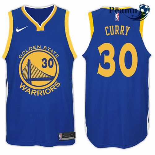 Peamu - Stephen Curry, Oren State Warriors - Icon