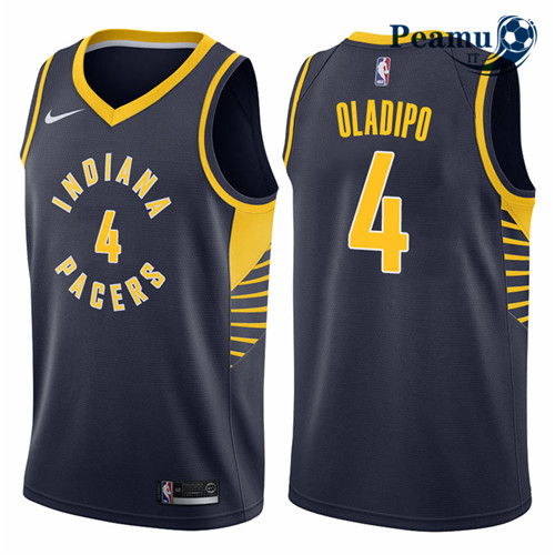 Peamu - Victor Oladipo, Indiana Pacers - Icon