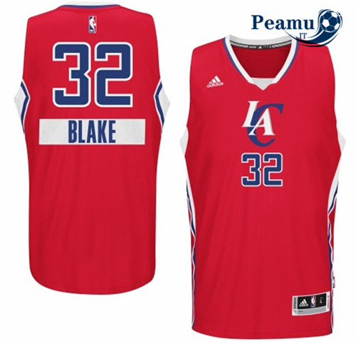 Peamu - Blake Griffin, Los Angeles Clippers - Christmas Day