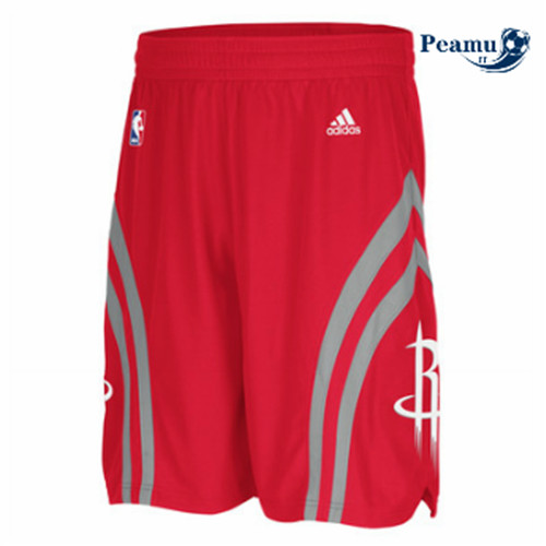 Peamu - Short Houston Rockets