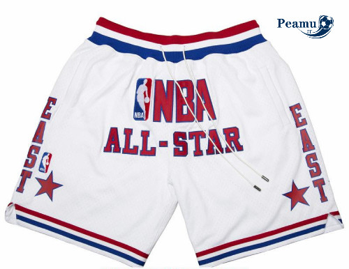 Peamu - Short JUST ☆ DON All-Star - East