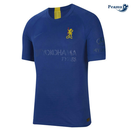 Maillot foot Chelsea Vapor Match Cup 2019-2020