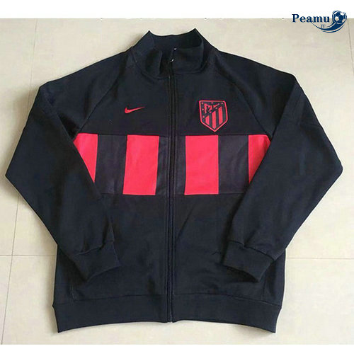 Classico Maglie jacket Atletico Madrid 1996