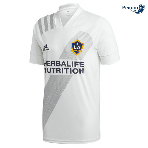 Maillot foot Galaxy Domicile 2020-2021