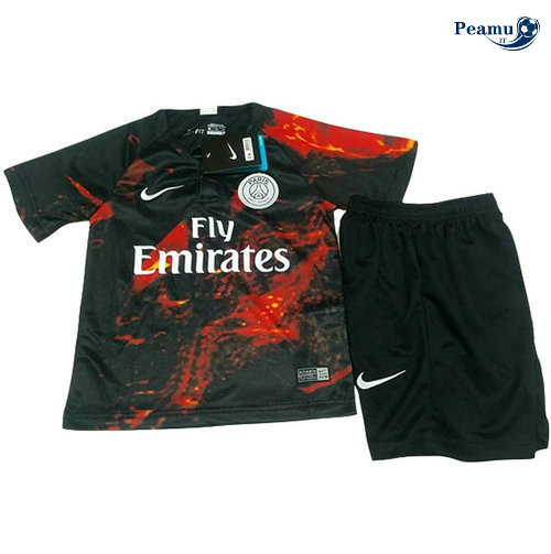 Maillot foot PSG Enfant special edition 2019-2020