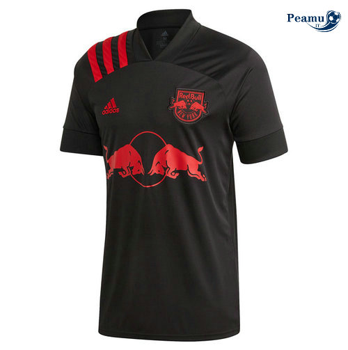 Maillot foot RB Leipzig Exterieur 2020-2021