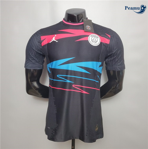Maillot foot PSG Entrainement 2020-2021